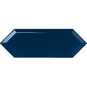 Picket Beveled Navy 10x30