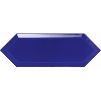 Picket Beveled Sea 10x30