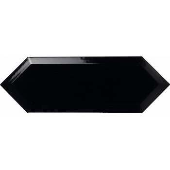 Picket Beveled Coal 10x30