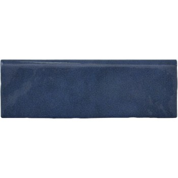 Bullnose Colonial Blue 6,5x20