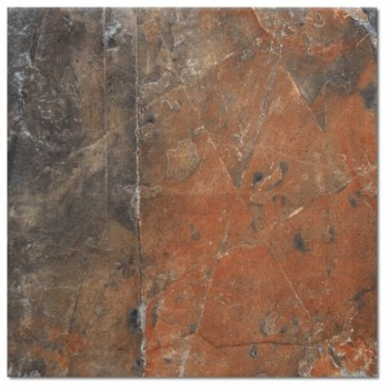 Natural Slate Multicolor 30,5x30,5