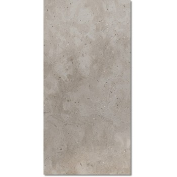 Stone Box Bright Grey Concept Nat. 45x90