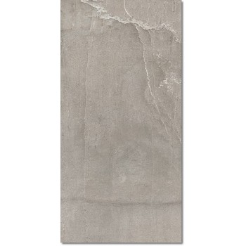 Stone Box Bright Grey Basic Nat. 45x90