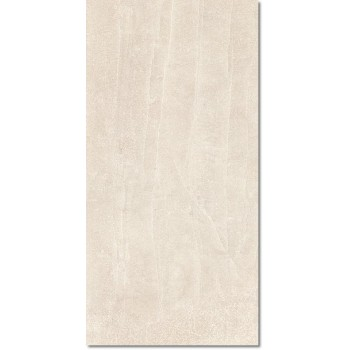 Stone Box Sugar White Basic Nat. 45x90