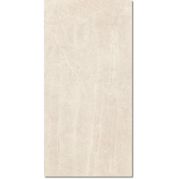 Stone Box Sugar White Basic Lapp. 45x90