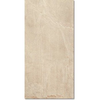 Stone Box Tea Sand Basic Nat. 45x90