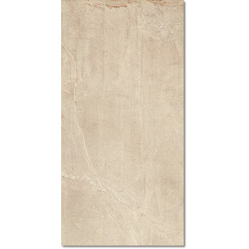 Stone Box Tea Sand Basic Lapp. 45x90