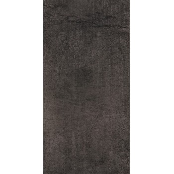 Stone Box Black Ink Basic Lapp. 45x90