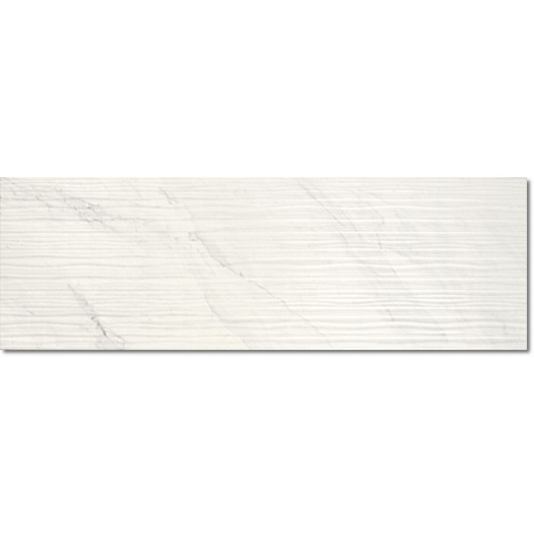Bernini Decor Waves  33,3x100