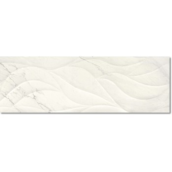 Bernini Decor Wind  33,3x100