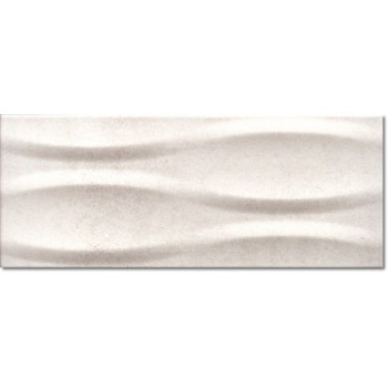 Stadium Relieve Perla 20x50