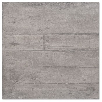 Re-USE Malta Grey Nat. 60x60