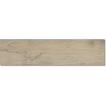 Woodland Maple 30x120