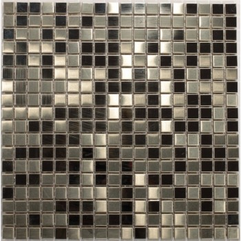Royal Steel 15 (plaster 30x30)
