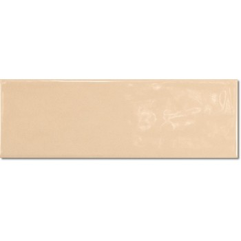 Country Beige 6,5x20