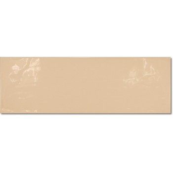 Country Beige 13,2x40