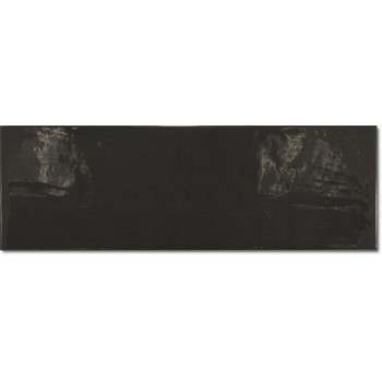Country Anthracite 13,2x40