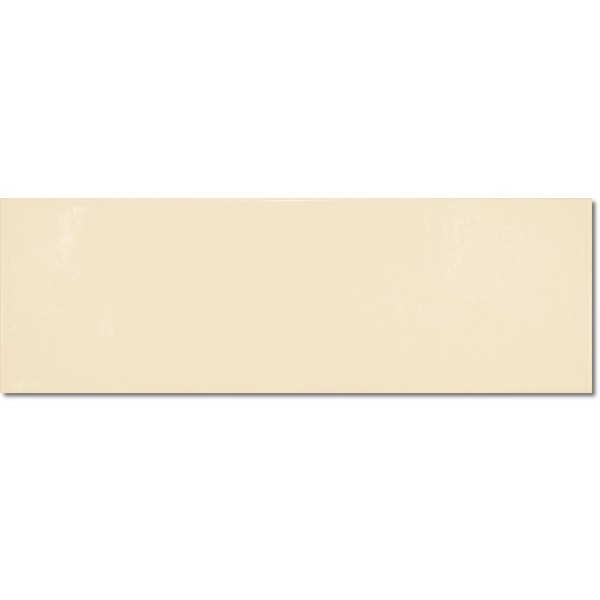 Country Ivory 13,2x40