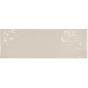 Country Gris Claro 13,2x40