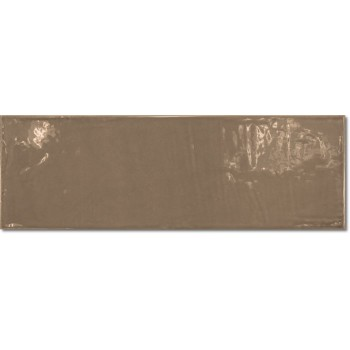 Country Tabacco 13,2x40
