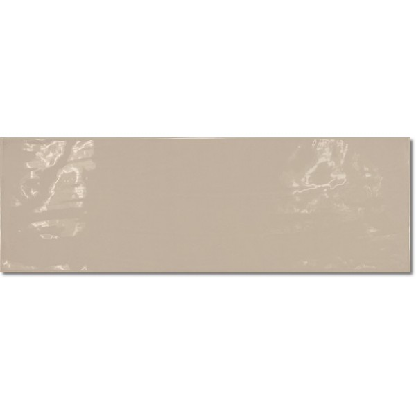 Country Grey Pearl 13,2x40