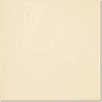 Country Ivory 13,2x13,2