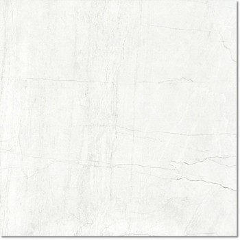 Sweet Blanco High Glass Rett. 75x75