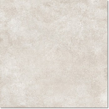 Cover Taupe Nat. Rett. 60x60