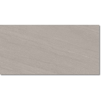 Kursaal Lapado Neutral 60x120