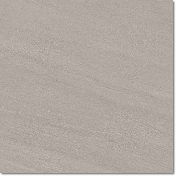 Kursaal Lapado Neutral 75x75