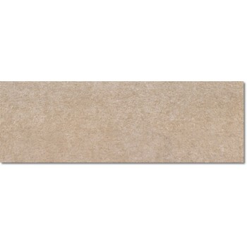 Ozone Taupe 30x90