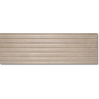 Decor Olimpo Sutton Nuez 33,3x100