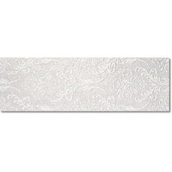 Decor Bohema Sutton Perla 33,3x100