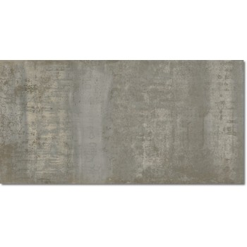 Rust Nickel 60x120