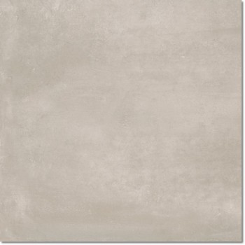 Argon Mud Rect. Nat. 60x60