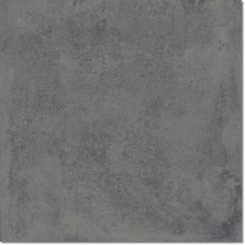 Argon Marengo Rect. Nat. 60x60