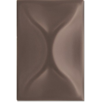 Aspa Chocolate Mate 10x15