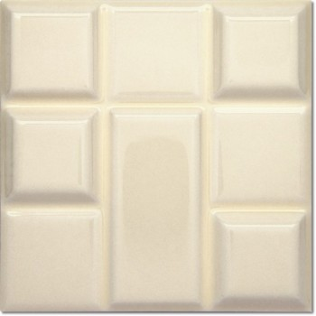 Tetrix Crema Brillo 15x15