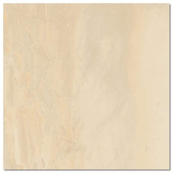 Grand Canyon Marfil 60x60