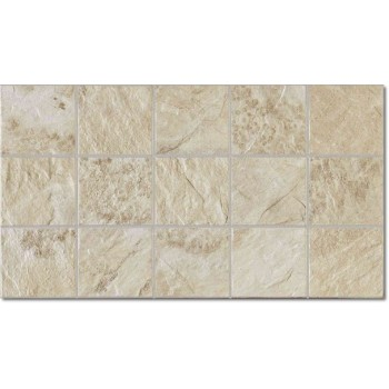 Timbao Decor Beige 31x56