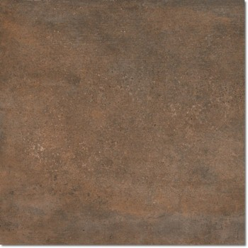 Hangar Copper 44,7x44,7
