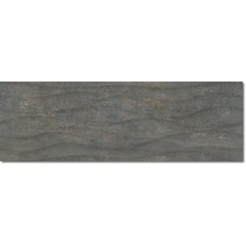 Decor Nami Hangar Anthracite 28x85