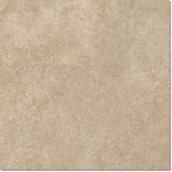 Ozone Taupe 59x59