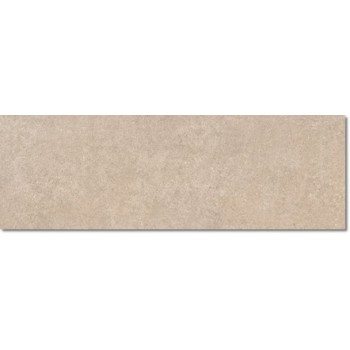 Pierre Taupe 40x120