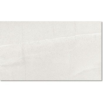 Burlington White 30x60
