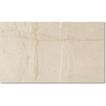 Burlington Beige 30x60