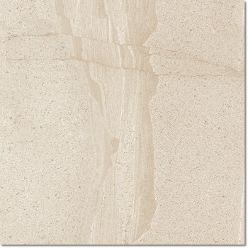 Burlington Beige 60x60
