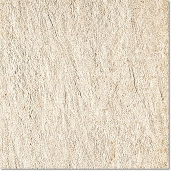 Ground_D Beige Deer 60x60