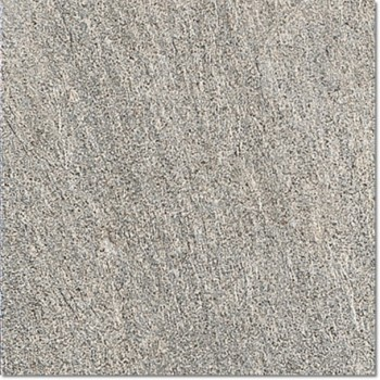 Ground_D Grey Wolf 60x60