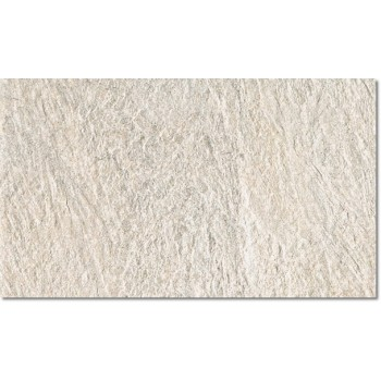 Ground_D White Bear 30x60